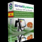 Espanol-Pizza-PTV-Punto-de-Venta-Software-Sintel-Systems-www.SintelSystems.com