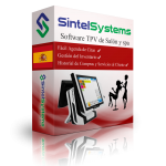Espanol-Salon-de-Belleza-PTV-Punto-de-Venta-Software-Sintel-Systems-www.SintelSystems.com