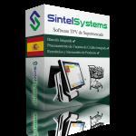 Espanol-Supermercado-PTV-Punto-de-Venta-Software-Sintel-Systems-www.SintelSystems.com