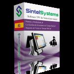 Espanol-Tienda-al-por-Menor-PTV-Punto-de-Venta-Software-Sintel-Systems-855-POS-SALE-www.SintelSystems.com