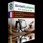 Français-Cuisine-Chinoise-PDV-Point-De-Vente-Logiciel-Software-Sintel-Systems-855-POS-SALE-www.SintelSystems.com