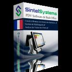 Français-Dossier-Bureau-PDV-Point-De-Vente-Logiciel-Software-Sintel-Systems-855-POS-SALE-www.SintelSystems.com