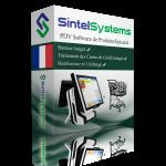 Français-Produire-Epicerie-PDV-Point-De-Vente-Logiciel-Software-Sintel-Systems-www.SintelSystems.com