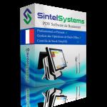 Français-Restaurant-PDV-Point-De-Vente-Logiciel-Software-Sintel-Systems-855-POS-SALE-www.SintelSystems.com