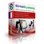 Français-Salon-et-Spa-PDV-Point-De-Vente-Logiciel-Software-Sintel-Systems-www.SintelSystems.com