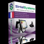 Français-Vente-Au-Detail-PDV-Point-De-Vente-Logiciel-Software-Sintel-Systems-www.SintelSystems.com