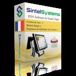 Français-Yaourt-Glace-PDV-Point-De-Vente-Logiciel-Software-Sintel-Systems-www.SintelSystems.com