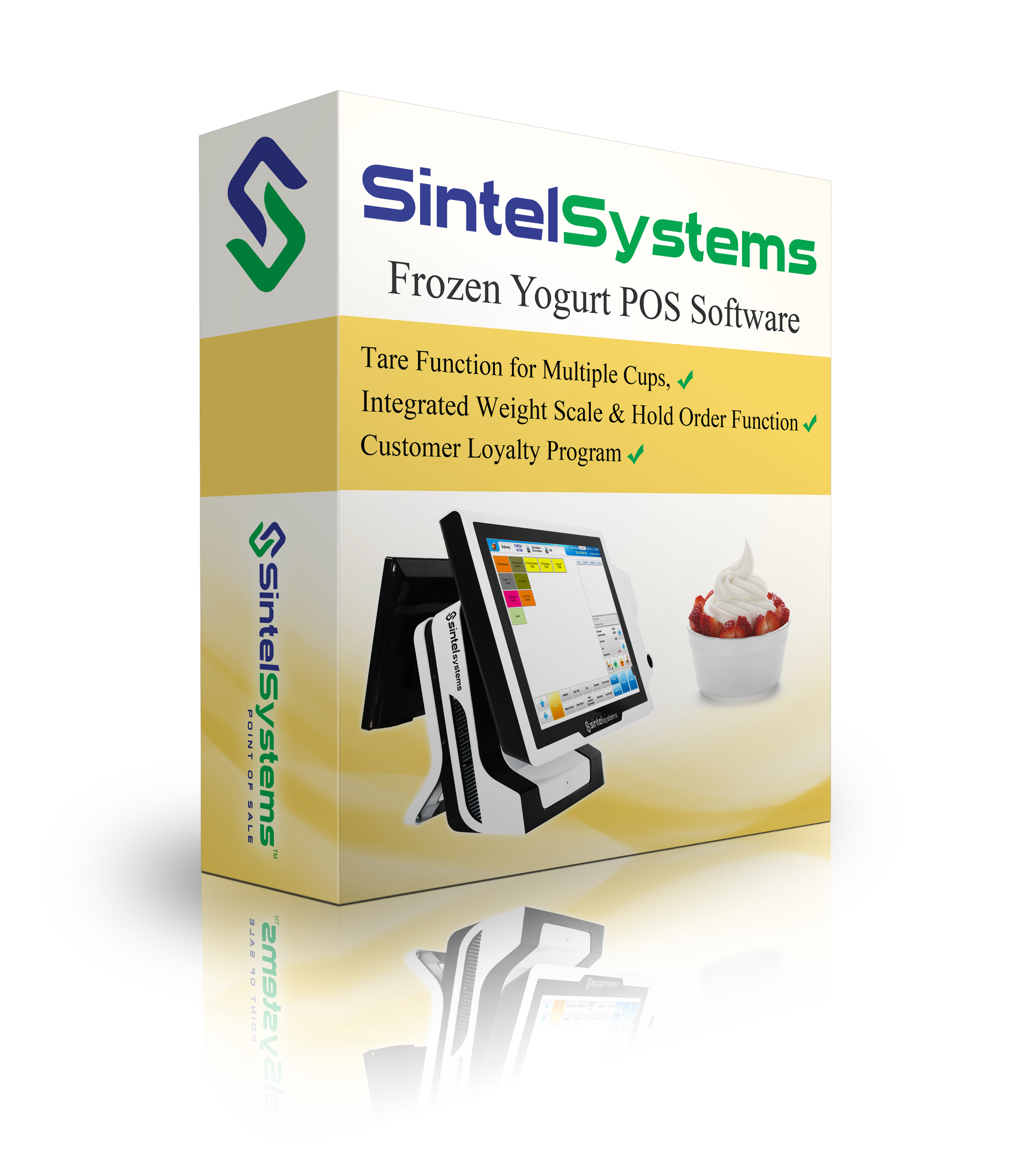Frozen-Yogurt-Point-of-Sale-POS-Software-Sintel-Systems-855-POS-SALE