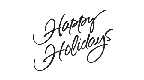 Happy-Holidays-from-Sintel-Systems-855-POS-SALE