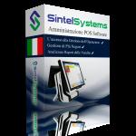 Italiano-Amministrazione-POS-Punto-Vendito-Software-Sintel-Systems-855-POS-SALE-www.SintelSystems.com
