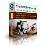Italiano-Caffè-POS-Punto-Vendito-Software-Sintel-Systems-855-POS-SALE-www.SintelSystems.com