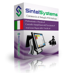 Italiano-Commercio-al-Dettaglio-POS-Punto-Vendito-Software-Sintel-Systems-855-POS-SALE-www.SintelSystems.com