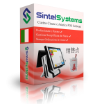 Italiano-Cucina-Cinese-POS-Punto-Vendito-Software-Sintel-Systems-855-POS-SALE-www.SintelSystems.com