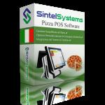 Italiano-Pizza-POS-Punto-Vendito-Software-Sintel-Systems-855-POS-SALE-www.SintelSystems.com