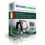 Italiano-Supermercato-POS-Punto-Vendito-Software-Sintel-Systems-855-POS-SALE-www.SintelSystems.com
