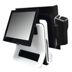 Model-5i-Point-of-Sale-Hardware-Sintel-Systems-855-POS-SALE-www.SintelSystems.com