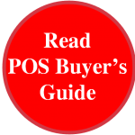 POS-Point-of-Sale-Buyers-Guide-Sintel-Systems-855-POS-SALE-www.SintelSystems.com