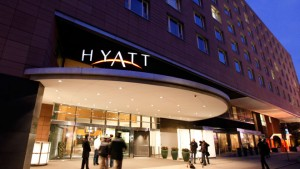Point-of-Sale-Breach-Hyatt-Hotels-POS-Article-Sintel-Systems