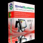 Português-Comida-Chinesa-PDV-Pontos-de-Venda-Software-Sintel-Systems-855-POS-SALE-www.SintelSystems.com