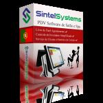Português-Salão-e-Spa-PDV-Pontos-De-Venda-Software-Sintel-Systems-855-POS-SALE-www.SintelSystems.com