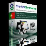 Português-Supermercado-Mercearia-PDV-Pontos-de-Venda-Software-Sintel-Systems-855-POS-SALE-www.SintelSystems.com