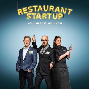 Restaurant-Startup-Season-3-Article-Sintel-Systems-Point-of-Sale