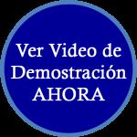Restaurante-Punto-de-Venta-Video-de-Demostracion-Sintel-Systems