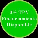 TPV-Financiamiento-Disponible-Punto-de-Venta-Sintel-Systems