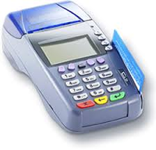 Avoid-Late-Batch-Chargebacks-Sintel-Systems-855-POS-SALE