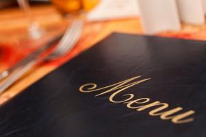 DineLA-Restaurant-Week-Article-Sintel-Systems-855-POS-SALE
