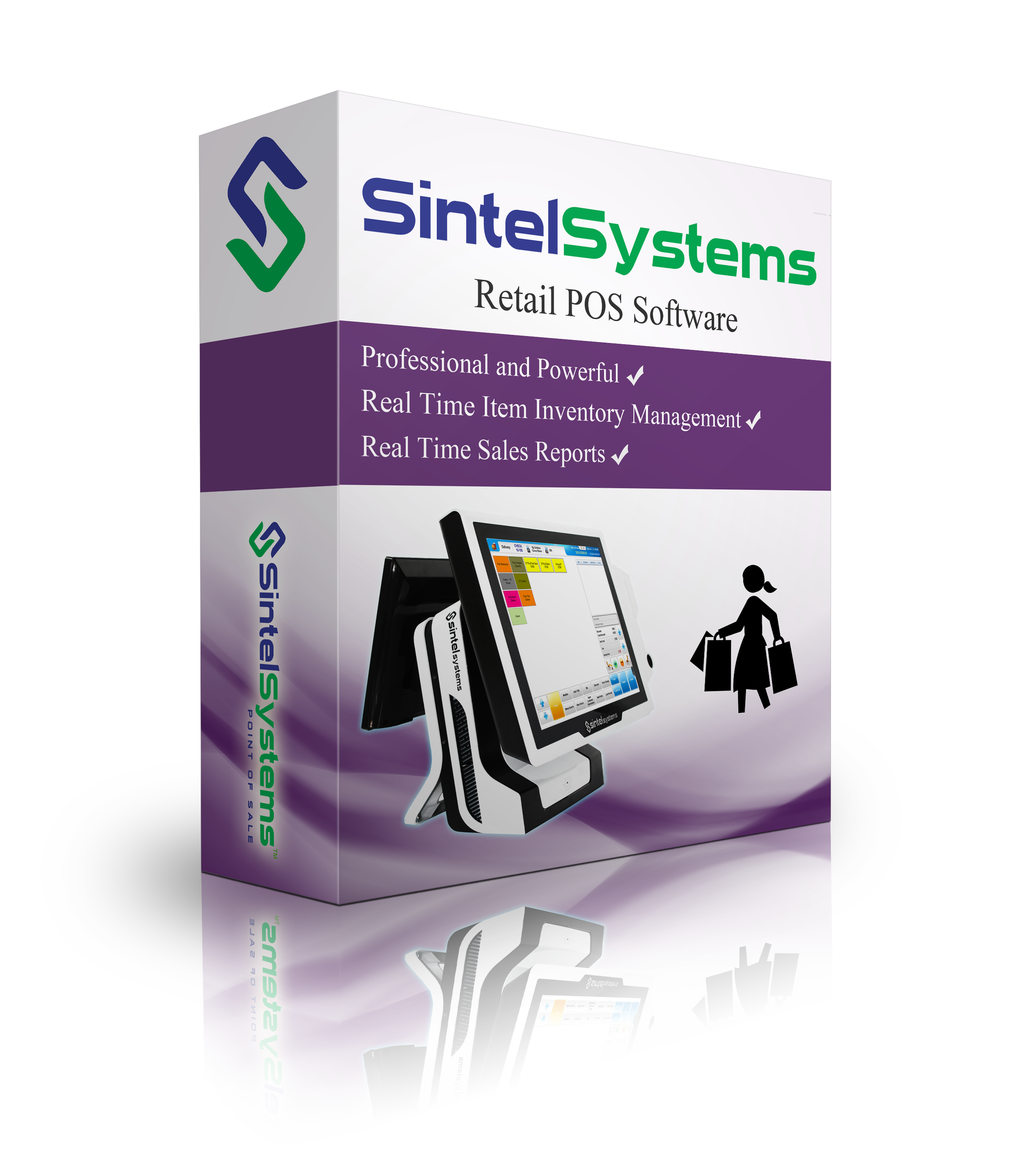 Retail-Point-of-Sale-POS-Software-Sintel-Systems-855-POS-SALE-www.SintelSystems.com