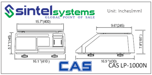 cas-lp-1000n-scale-dimension-sintel-systems-point-of-sale-pos-produce-pdf