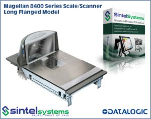 magellan-scale-scanner-8400-produce-grocery-sintel-systems-point-of-sale-pos