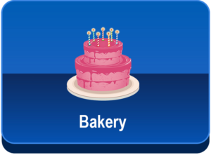 Bakery-Point-of-Sale-Software