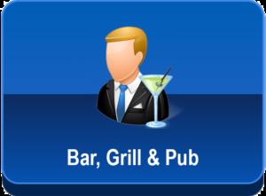 Bar-Grill-Pub-POS-Software