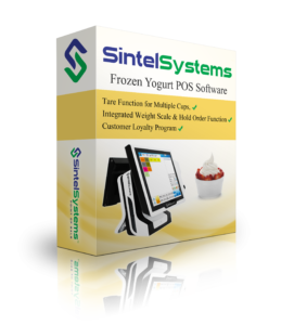 Frozen-Yogurt-POS-Software-by-Sintel-Systems