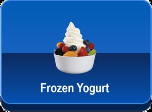 Frozen-Yogurt-POS-Systems