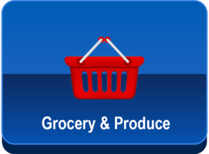 Grocery-Produce-POS-Software
