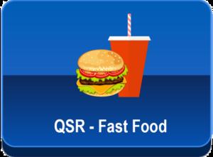 QSR-Fast-Food-POS-Software