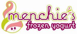 Menchies Frozen Yogurt in Sintel Systems Point of Sale