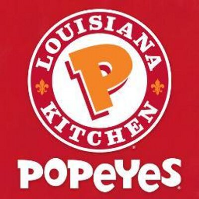 Burger-king-buying-Popeyes-Best-Point-of-Sale-Sintel-Systems