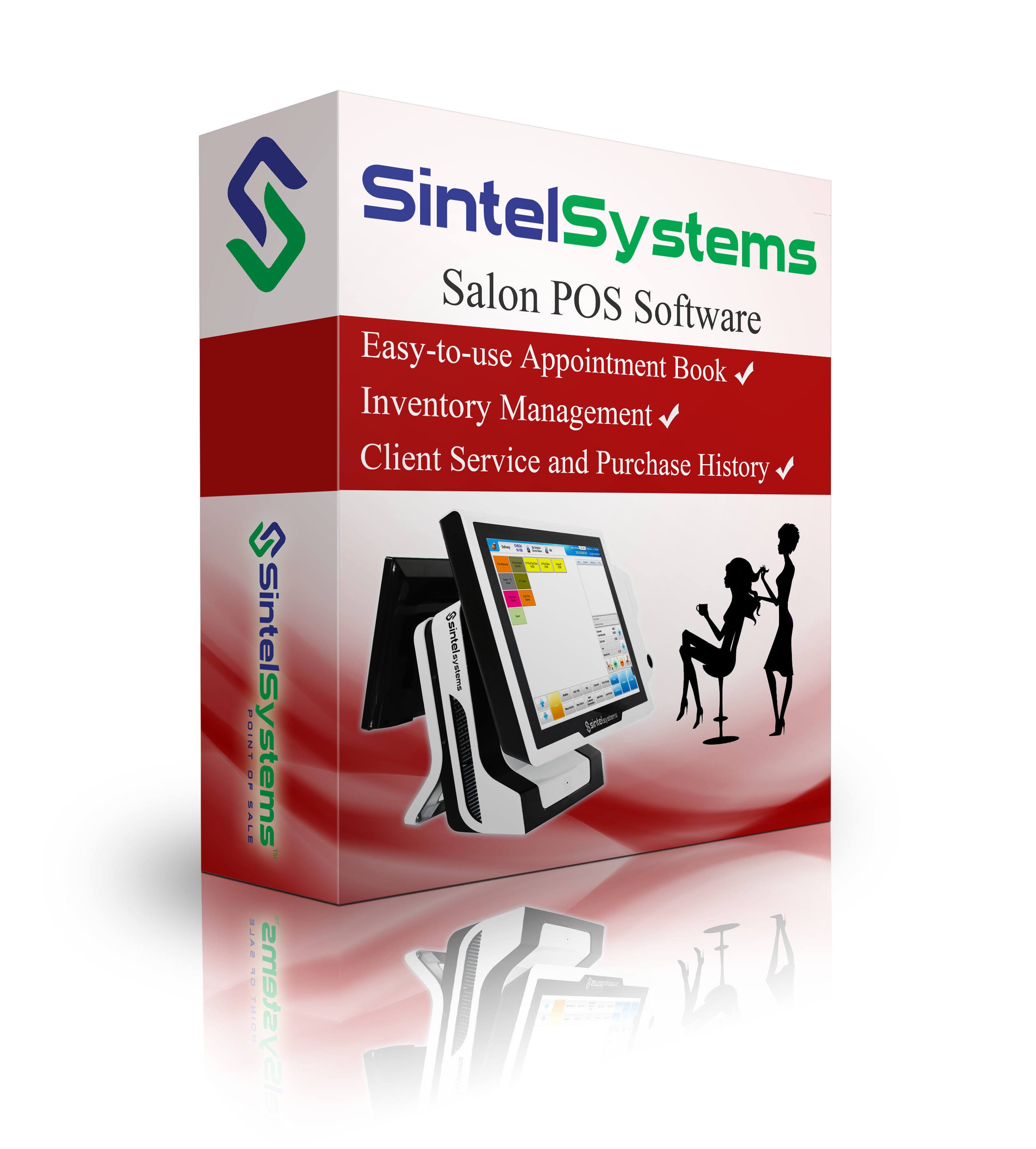 Salon-Spa-POS-Point-of-Sale-Sintel-Software-www.SintelSoftware.com