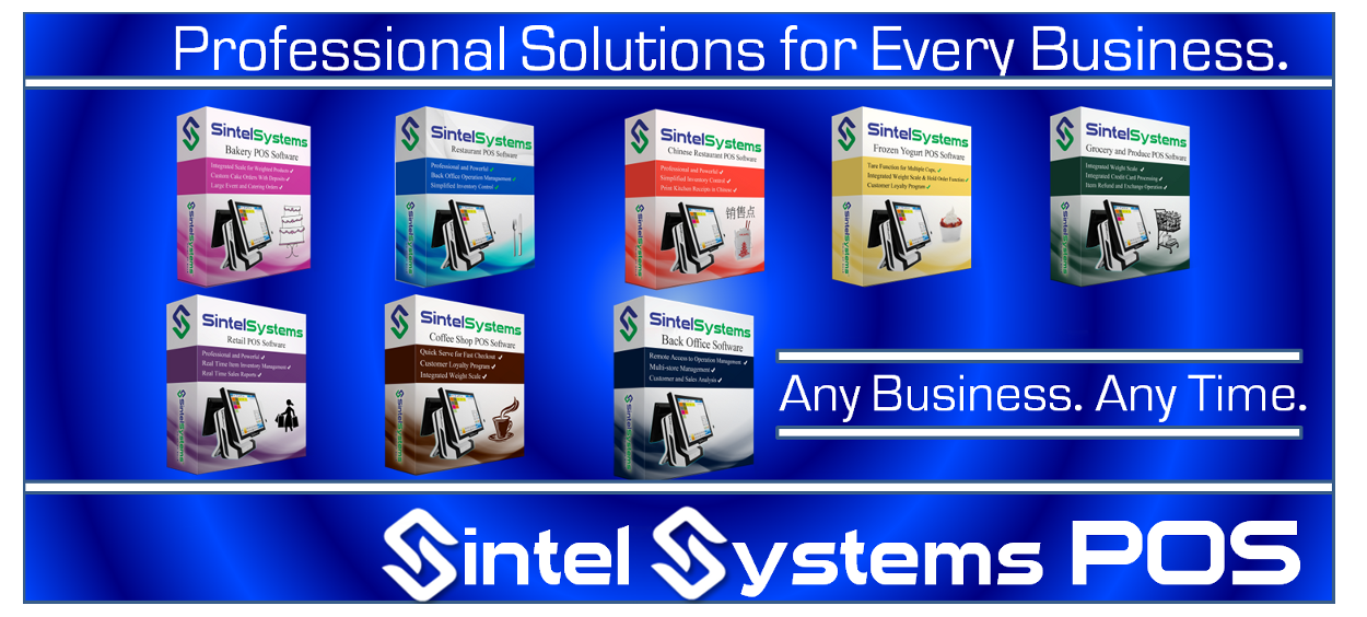 Best-Point-of-sale-Software-sintel-system