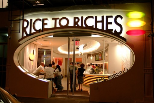 Best-POS-Rice-to-Riches-Point-of-sale-sintel-systems