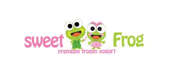 Sweet-Frog-Premium-Frozen-Yogurt-Point-of-Sale-Sintel-Systems