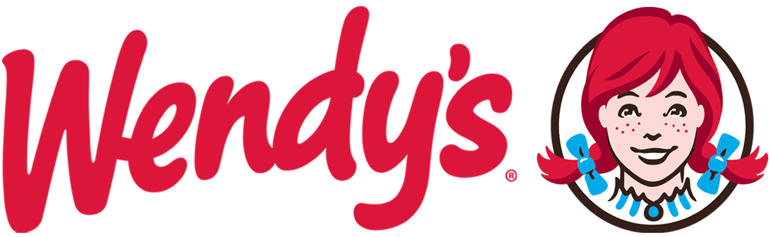 Wendys-Point-of-sale-Sintel-Systems