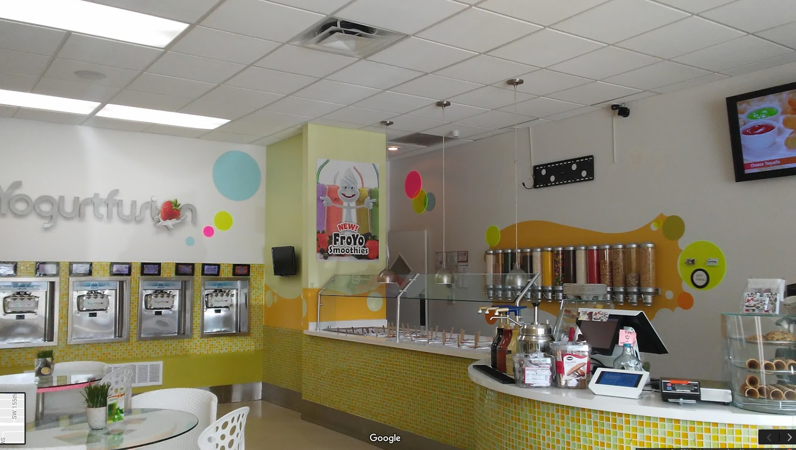 Frozen-Yogurt-Fusion-Point-of-Sale-Sintel-Systems-hardware-and-software