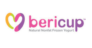 Beri-Cup-Logo-Sintel-Systems-POS-Point-of-Sale-Frozen-Yogurt