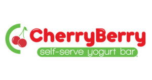 Cherry-Berry-Logo-Sintel-Systems-POS-Point-of-Sale-Frozen-Yogurt