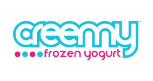 Creemy-Logo-Sintel-Systems-POS-Point-of-Sale-Frozen-Yogurt